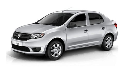 rent-a-car-constanta-dacia-logan1-504x260 (1)