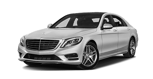 rent-a-car-constanta-mercedes-s-class