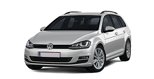 rent-a-car-constanta-volkswagen-golf