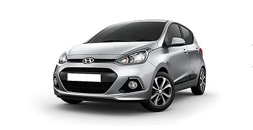 rent-a-car-constanta-hyundai-i10