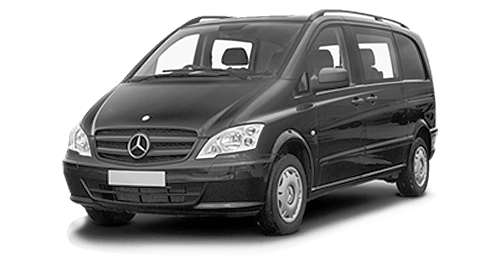 rent-a-car-constanta-mercedes-vito