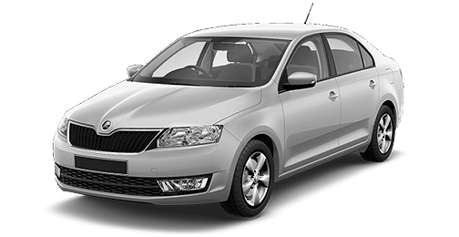 rent-a-car-constanta-skoda-rapid