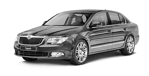 rent-a-car-constanta-skoda-superb