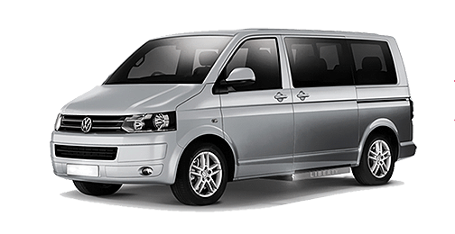 rent-a-car-constanta-volkswagen-transporter