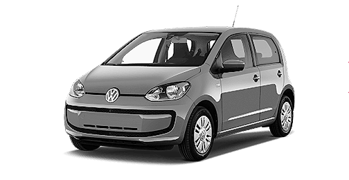 rent-a-car-constanta-volkswagen-up