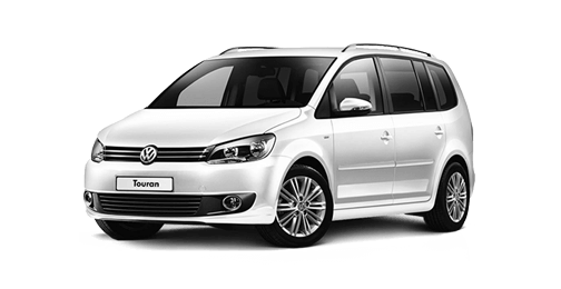 rent-a-car-constanta-vw-touran