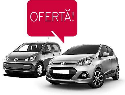 rent-a-car-constanta-oferta